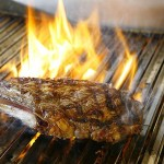 Thumbnail image for How To Grill A Ribeye Steak On An Outdoor Grill