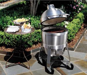 Charcoal Grill: Shop Charcoal Grills for Sale at GrillsDirect.com