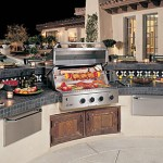 Thumbnail image for Outdoor Grills