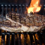 Thumbnail image for The Added Benefits Of Grilling Your Food
