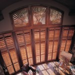 Thumbnail image for Two Things to Know Before Purchasing Wooden Shutters