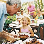 Thumbnail image for Planning a Family Barbecue