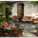 Thumbnail image for When To Buy Garden Furniture