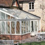 Thumbnail image for A Lean To Conservatory Adds Value and Beauty to Any Home