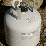 Thumbnail image for Propane Prices For BBQ Tanks