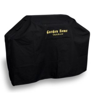 cheap grill covers